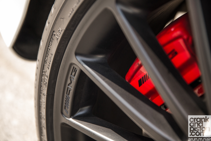 Mercedes-Benz-A45-AMG-Dubai-UAE-09