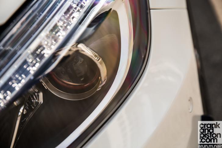 Mercedes-Benz-A45-AMG-Dubai-UAE-14