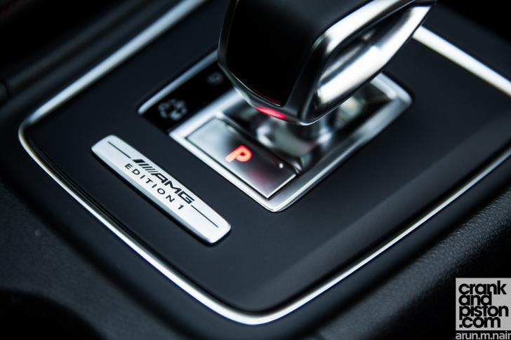 Mercedes-Benz-A45-AMG-Dubai-UAE-22