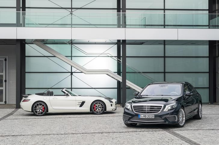 https://www.crankandpiston.com/media/2013/11/Mercedes-Benz-S-65-AMG-SLS-AMG-Final-Edition-Los-Auto-Auto-Show-Tokyo-Motor-Show-04.jpg