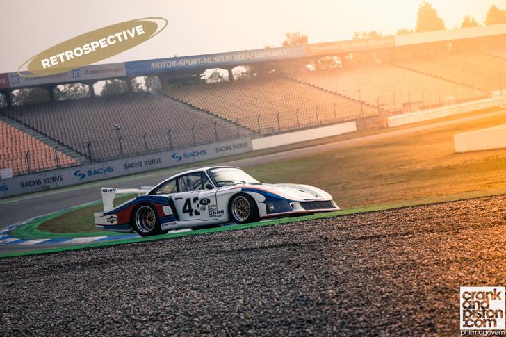 Porsche Heroes-01