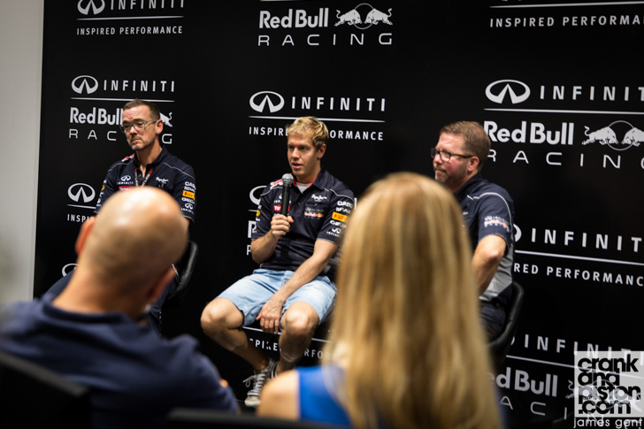 Red-Bull-Racing-Infiniti-Sebastien-Vettel-03