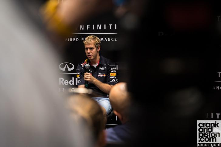 Red-Bull-Racing-Infiniti-Sebastien-Vettel-04
