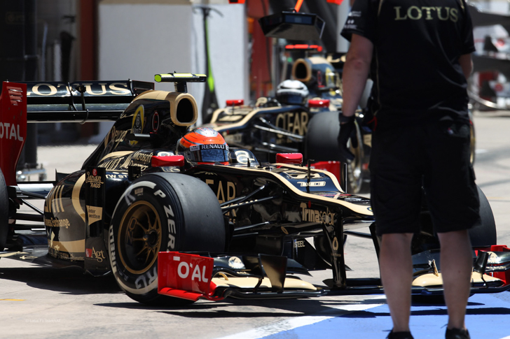 Romain-Grosjean-Formula-1-Lotus-F1-Team-interview-GP2-AutoGP--03