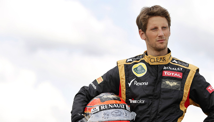 Romain-Grosjean-Formula-1-Lotus-F1-Team-interview-GP2-AutoGP--16