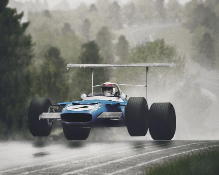 Sir-Jackie-Stewart-Grand-Prix-Formula-1-03