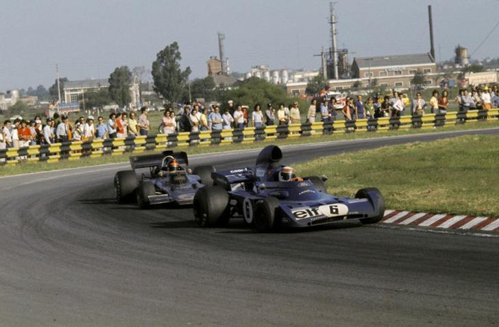 Sir-Jackie-Stewart-Grand-Prix-Formula-1-07