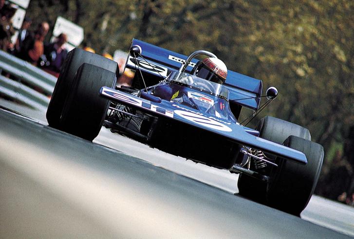 Sir-Jackie-Stewart-Grand-Prix-Formula-1-08
