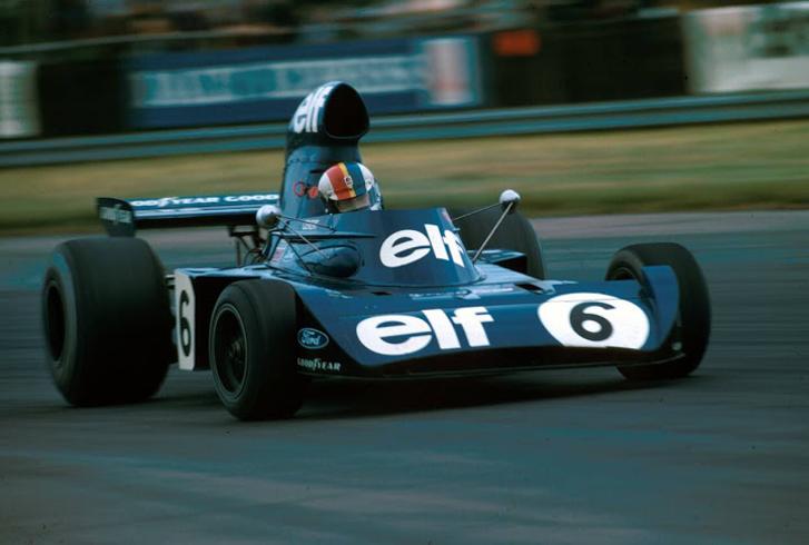Sir-Jackie-Stewart-Grand-Prix-Formula-1-10