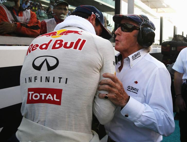 Sir-Jackie-Stewart-Grand-Prix-Formula-1-11