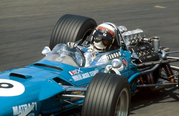 Sir-Jackie-Stewart-Grand-Prix-Formula-1-15