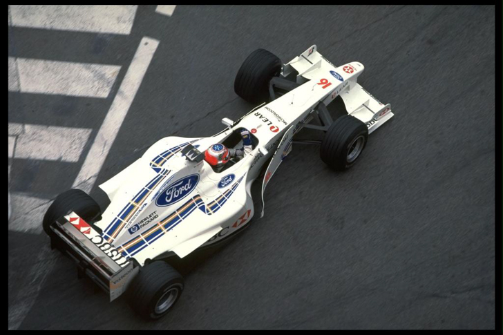 Sir-Jackie-Stewart-Grand-Prix-Formula-1-18