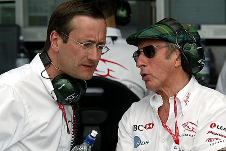 Sir-Jackie-Stewart-Grand-Prix-Formula-1-19