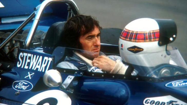 Sir-Jackie-Stewart-Grand-Prix-Formula-1-20