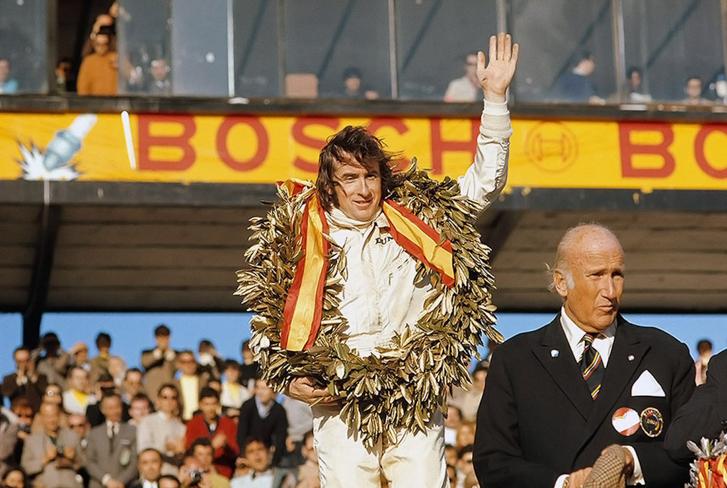 Sir-Jackie-Stewart-Grand-Prix-Formula-1-21