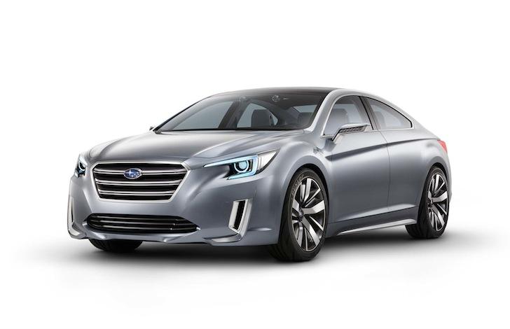 Subaru-Legacy-Concept-2013-Los-Angeles-Auto-Show-01