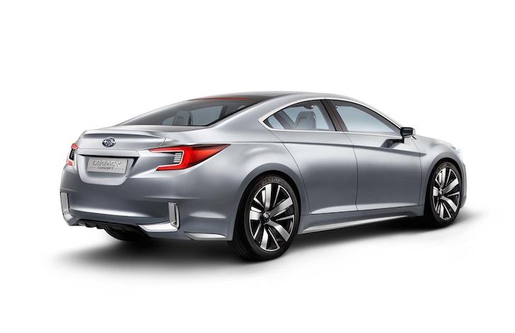 Subaru-Legacy-Concept-2013-Los-Angeles-Auto-Show-02