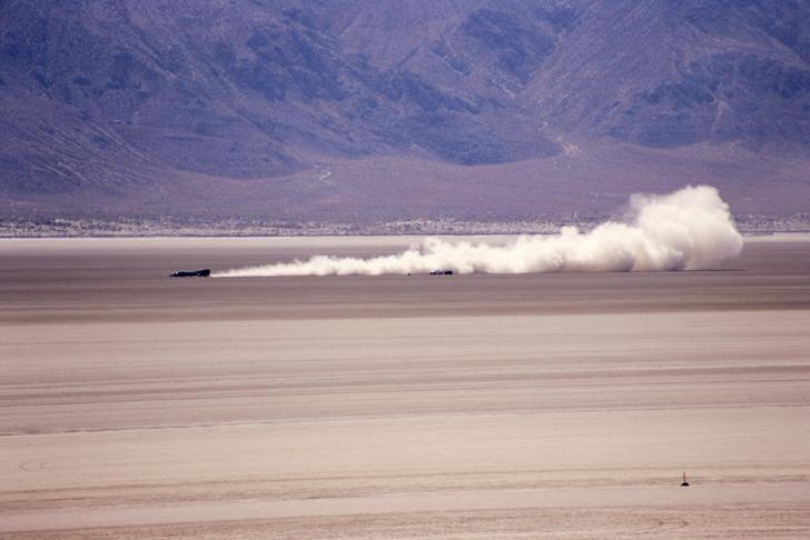 Thrust-SSC-World-Land-Speed-Record-07
