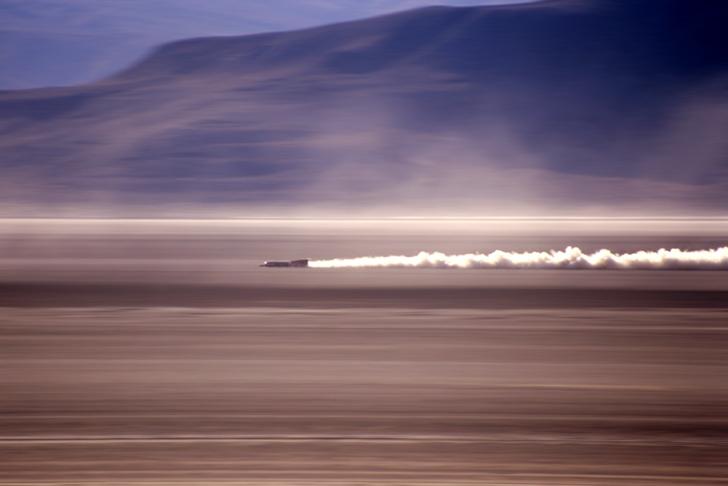 Thrust-SSC-World-Land-Speed-Record-08