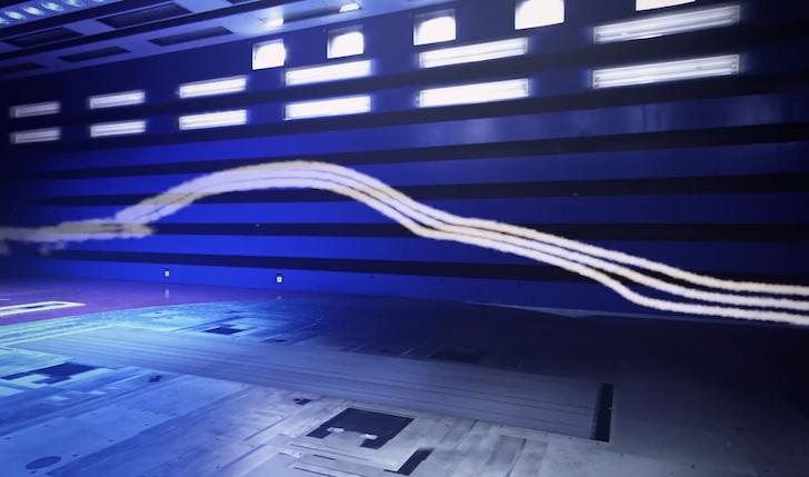Volvo-Polestar-Racing-#nextpolestar-teaser