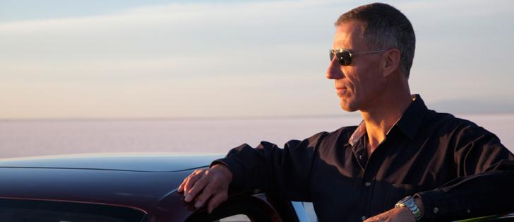 Wing-Commander-Andy-Green-Bentley-Mulsanne-Bonneville-Salt-Flats-01