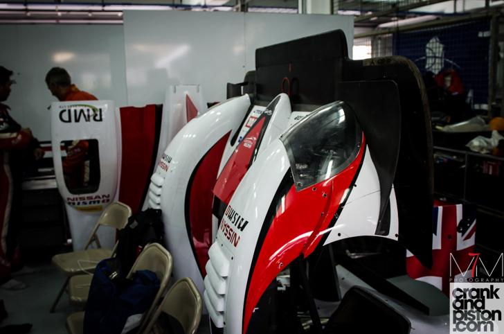 World-Endurance-Championship-WEC-6-Hours-of-Bahrain-05
