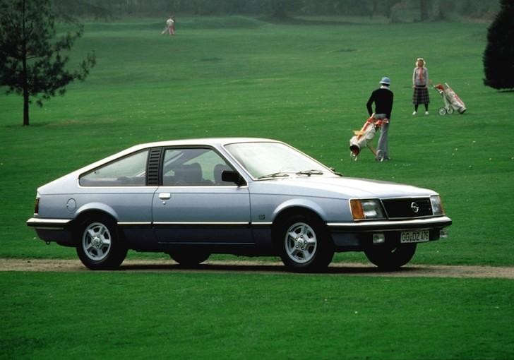 1978-Opel-Monza