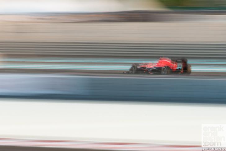 2013-formula-1-abu-dhabi-grand-prix-22