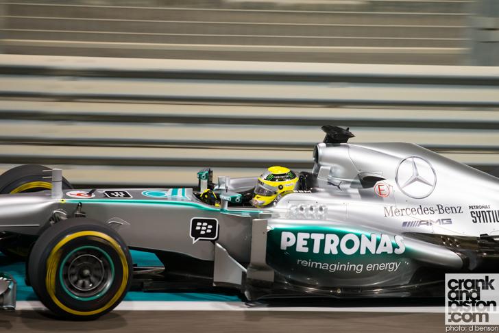2013-formula-1-abu-dhabi-grand-prix-30