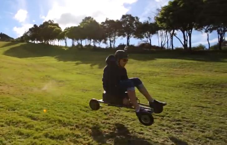 Devour-grass-kart-race-Kurrajong-Heights-02