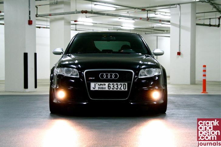 Journals-Audi-RS4-December-01