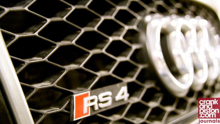 Journals-Audi-RS4-December-02