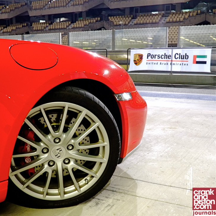 Journals-Porsche-Cayman-S-December-04