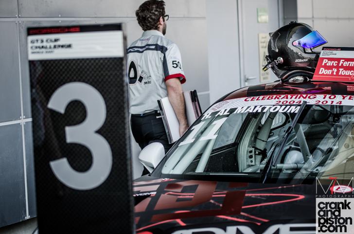 Porsche-GT3-Challenge-Cup-Middle-East-Bahrain-Race-2-13