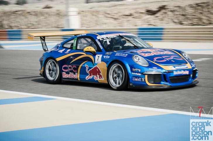 Porsche-GT3-Challenge-Cup-Middle-East-Bahrain-Race-2-21