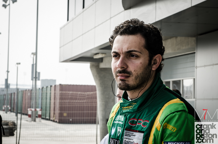 Porsche-GT3-Challenge-Cup-Middle-East-Bahrain-Round-1-09