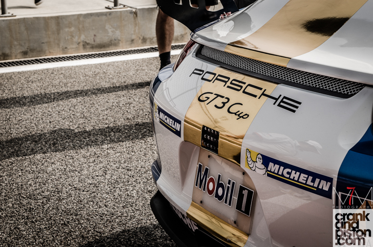 Porsche-GT3-Challenge-Cup-Middle-East-Bahrain-Round-1-11