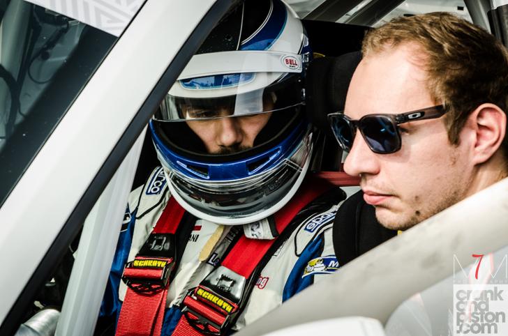 Porsche-GT3-Challenge-Cup-Middle-East-Bahrain-Round-1-13