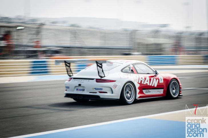 Porsche-GT3-Challenge-Cup-Middle-East-Bahrain-Round-1-15