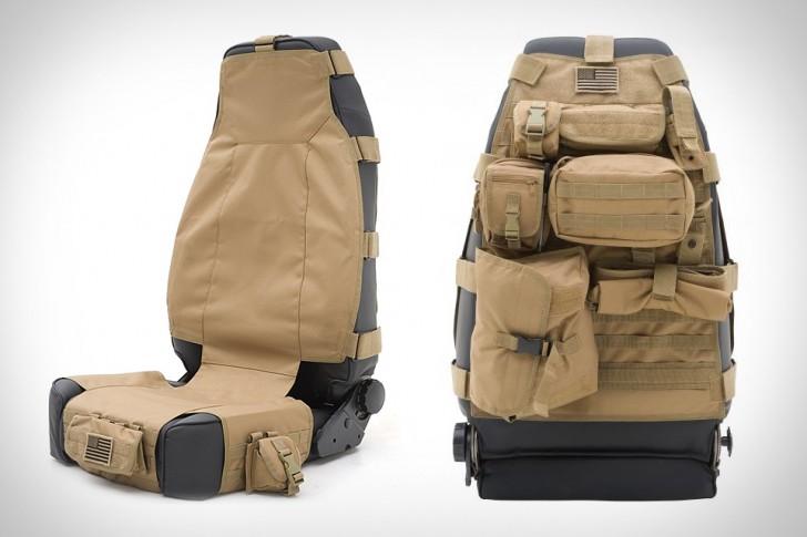 smittybilt-gear-seat-cover