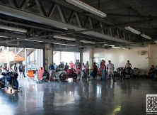 2013-2014-ngk-racing-series-dubai-autodrome-01