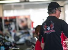 2013-2014-ngk-racing-series-dubai-autodrome-03