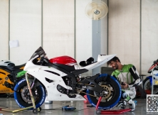 2013-2014-ngk-racing-series-dubai-autodrome-05