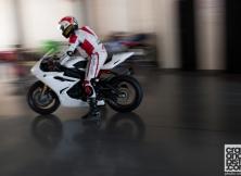 2013-2014-ngk-racing-series-dubai-autodrome-07