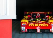 2013-2014-ngk-racing-series-dubai-autodrome-08