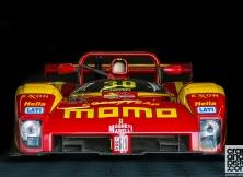 2013-2014-ngk-racing-series-dubai-autodrome-09
