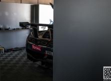 2013-2014-ngk-racing-series-dubai-autodrome-12