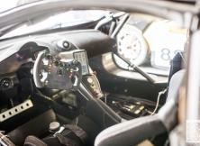 2013-2014-ngk-racing-series-dubai-autodrome-15