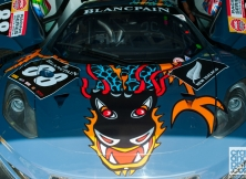 2013-2014-ngk-racing-series-dubai-autodrome-16