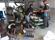 2013-2014-ngk-racing-series-dubai-autodrome-17